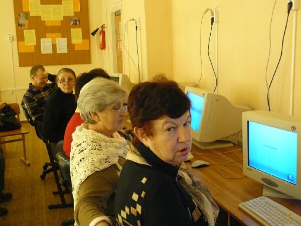 Афина волгоград красноармейский район официальный сайт